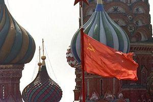 Đảo chính ở Liên Xô năm 1991 gây bất ngờ cho cựu Thủ tướng Đông Đức