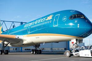 Những dòng máy bay mà hàng không Việt vừa đặt mua của Pháp
