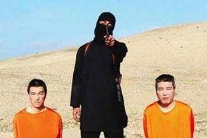 Điểm mặt 15 tên đao phủ IS khét tiếng nhất