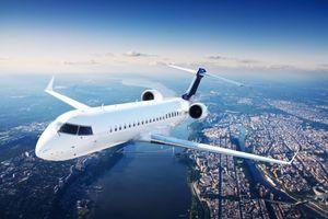 5 'chiêu tiết kiệm' của các hãng hàng không