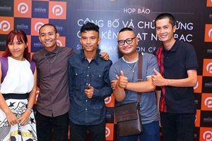 Thêm kênh YouTube của giới trẻ Việt vượt 1 triệu lượt theo dõi