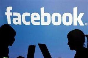 Bôi nhọ doanh nghiệp trên mạng xã hội là vi phạm pháp luật