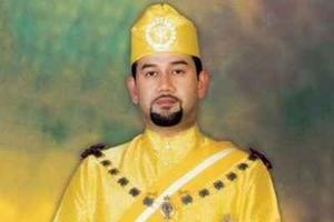 Tiểu vương bang Kelantan được bầu làm Nhà Vua mới của Malaysia