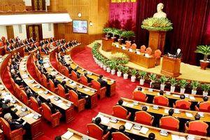 Hội nghị lần thứ tư BCH TW Đảng: Đánh giá khách quan, toàn diện các vấn đề kinh tế-xã hội đất nước