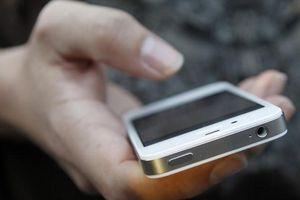 Phiên bản iPhone 8 kỷ niệm 10 năm ra mắt smartphone của Apple có gì đặc biệt?