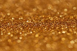 Phát hiện vàng có thể chữa được ung thư