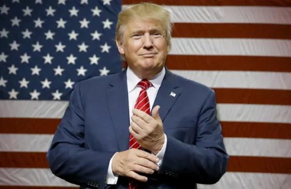 Donald Trump làm Tổng thống sẽ ảnh hưởng thế nào đến Việt Nam?