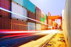 Hướng dẫn áp dụng Quy tắc xuất xứ hàng hóa trong ATIGA