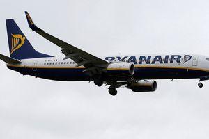 Hãng bay giá rẻ lớn nhất châu Âu sẽ cung cấp chuyến bay miễn phí