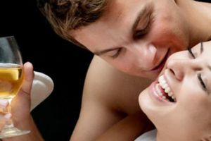Sợ nhiễm HIV sau một lần 'yêu' gái massage