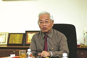 3 cựu cán bộ Ngân hàng Đông Á bị khởi tố cùng nguyên Tổng giám đốc và Phó Tổng giám đốc
