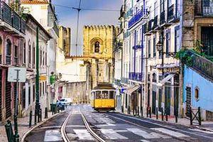 Những điều ít biết về đất nước Bồ Đào Nha