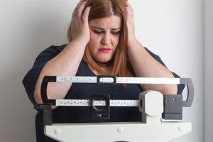 Ăn kiêng theo chế độ 5-2 hiệu quả như thế nào?