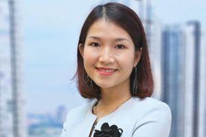 CEO Phạm Thị Yến Nhi: Bài học 1 USD và tham vọng mở 100 quán bar phong cách Nhật Bản