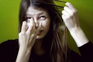 Giải mã 10 bệnh tâm thần rùng rợn nhất mà con người mắc phải