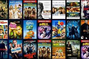Chiếu phim theo độ tuổi: 'Tấm khiên' bảo vệ người xem