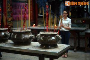 20 ngôi chùa phải ghé thăm ở Sài Gòn dịp Tết (2)