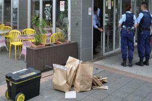 Chủ khách sạn Việt Nam bị Úc cáo buộc là trùm rửa tiền xuyên quốc gia