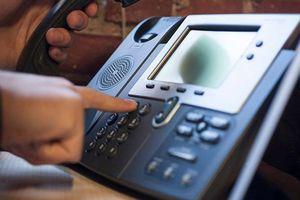 Mã vùng điện thoại mới của Quảng Trị là bao nhiêu?