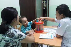 Ở TP.HCM, khám bệnh tại bệnh viện nào tốt nhất?