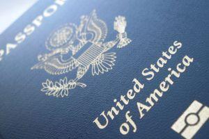 Vì sao ngày càng nhiều người từ bỏ quốc tịch Mỹ?