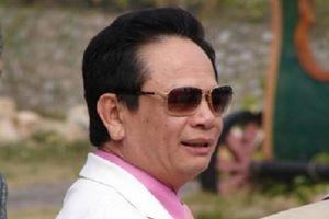 Đại gia Đào Hồng Tuyển muốn xây siêu dự án gấp 20 lần KĐT Thủ Thiêm