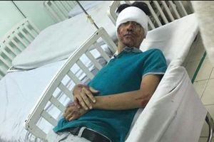 Lời kêu cứu của gia đình 2 nạn nhân 'bỗng nhiên' bị đánh (!?)