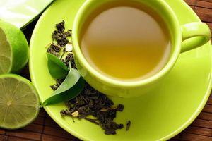4 cách làm đẹp 'thần thánh' với trà xanh nên thử ngay