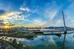 Đà Nẵng tiếp tục dẫn đầu Chỉ số Năng lực cạnh tranh cấp tỉnh