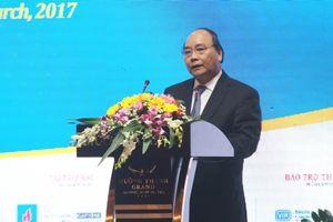 Doanh nghiệp cam kết đầu tư 16 tỷ USD tại Quảng Nam