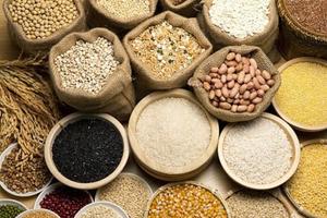 Các loại thực phẩm hàng đầu hỗ trợ chữa bệnh đau đầu