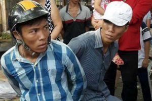 Đồng Nai: Hớ hênh là bị người nghiện trộm, cướp