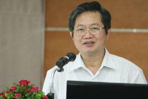 Hội Luật gia Việt Nam: Sửa đổi luật Cạnh tranh là cần thiết