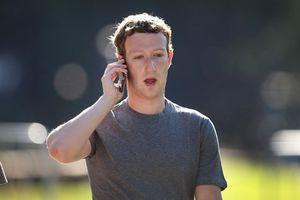 Zuckerberg, Bill Gates và Elon Musk tận dụng thời gian như thế nào?