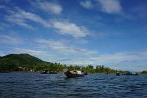 Những cuộc trở về của thơ Việt hải ngoại - Kỳ 2: 'Khắc khoải lòng' thơ Tô Thùy Yên