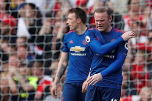 Arsenal chấm dứt mạch bất bại của MU bằng chiến thắng 2-0