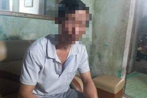 Đối tượng hiếp dâm bé gái 11 tuổi lĩnh án 15 năm tù
