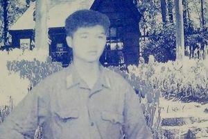 Xác minh chuyện người lính trở về sau hơn 30 năm mất tích