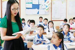 Cha mẹ 'ủ mưu' khi trường tung chiêu lọc đầu vào lớp 6
