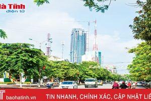Tình cảm, sự quan tâm của Chủ tịch Hồ Chí Minh đối với Hà Tĩnh