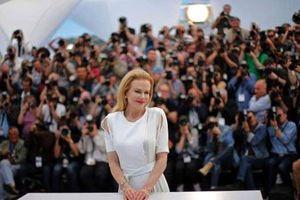Những scandal đáng nhớ trong lịch sử Liên hoan phim Cannes