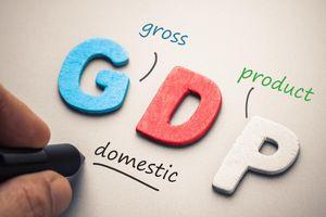 Thúc đẩy sản phẩm chủ lực nhằm đạt mục tiêu tăng trưởng 6,7%
