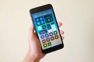 10 tính năng iOS 11 Apple đã 'vay mượn' từ ứng dụng Jailbreak