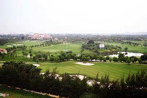 Ngoài Tân Sơn Nhất, ông lớn Him Lam còn có sân golf khủng nào?