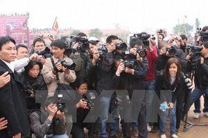 Một nền báo chí tự do của nhân dân, vì nhân dân