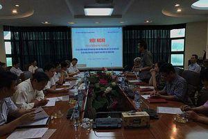 Tăng cường hợp tác nghiên cứu khoa học giữa Tạp chí Cộng sản và Ủy ban Kiểm tra Trung ương