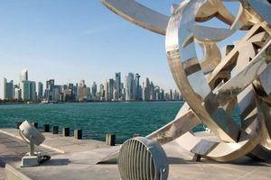 Vùng Vịnh lại dậy sóng: Ai Cập muốn loại Qatar khỏi liên minh chống IS