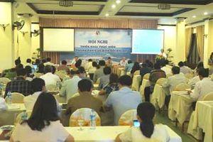 Việt Nam triển khai thực hiện Thỏa thuận về biến đổi khí hậu
