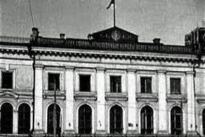 Những ngôi trường Chủ tịch Hồ Chí Minh từng theo học
