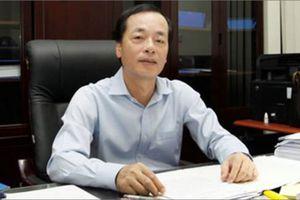 Bộ trưởng Xây dựng trả lời chất vấn tại UBTV Quốc hội